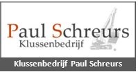 Klussenbedrijf_Paul_Schreurs_Large.PNG