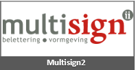 Multisign2_Large.PNG