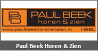 Paul_Beek_Horen_en_Zien_Large.PNG