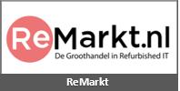ReMarkt_Large.PNG