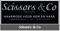 Scissors_Co_Large.PNG