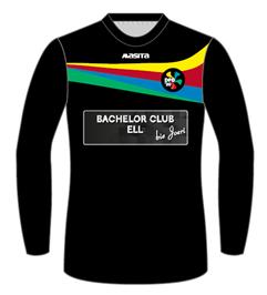 Shirt_BachelorClubb.png