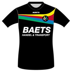 Shirt_Baets.png