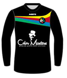 Shirt_ColorMasters.png