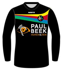 Shirt_Paul_Beek.png