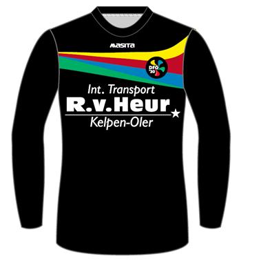 Shirt_Ron_van_Heur.png