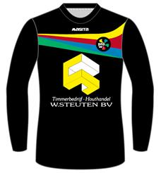 Shirt_Timmerbedrijf_Steuten.png