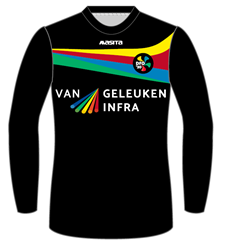 Shirt_Van_Geleuken_Infra.png