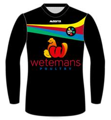 Shirt_Wetemans.png