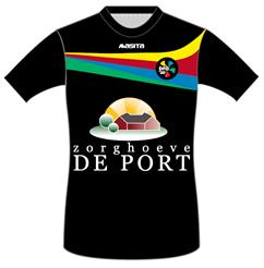 Shirt_Zorghoeve_De_Port.png