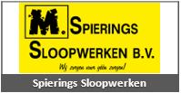 Spierings_Sloopwerken_Large.PNG