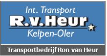 Transportbedrijf_Ron_van_Heur_Large.PNG