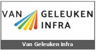 Van_Geleuken_Infra_Large.PNG