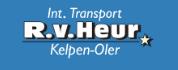 Van_Heur.png