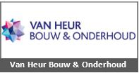 Van_Heur_Bouw_en_Onderhoud_Large.PNG