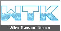 Wijen_Transport_Large.PNG