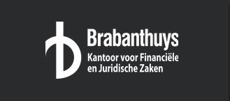 t Brabanthuys (Fibizz)