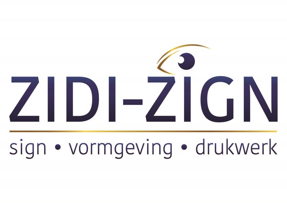 ZidiZign_Tekengebied_1_1.jpg