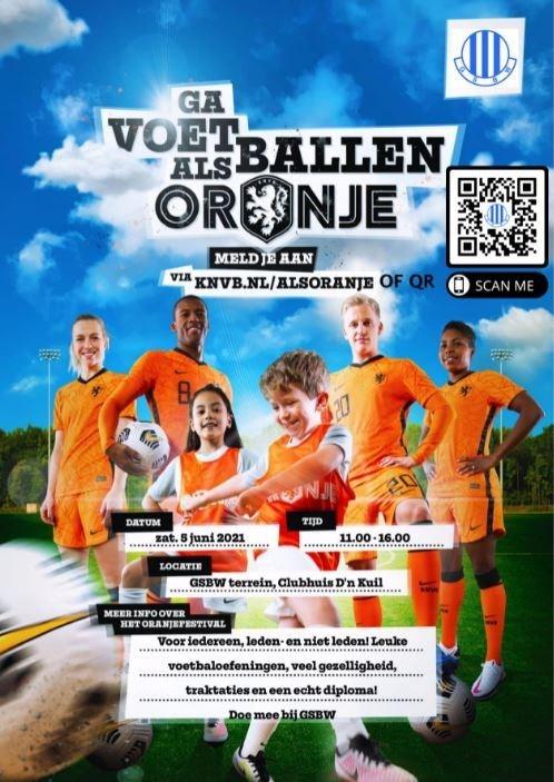 Poster_Oranjefestival_1.jpg