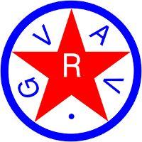 Home - GVAV-Rapiditas