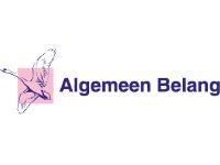 Logo Algemeen Belang UA