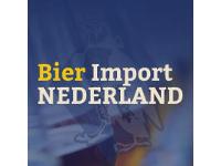 Logo Bierimport