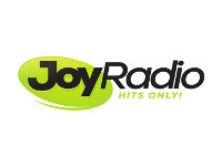 Logo JoyRadio
