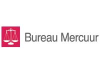 Bureau Mercuur