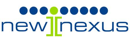 Logo New Nexus