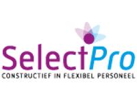 Logo Selectpro