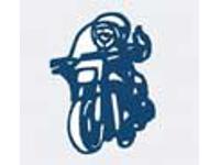 Logo Rijschool Severijn