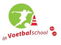 De Voetbalschool