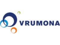 Logo Vrumona Drinks