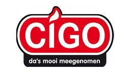 Logo Cigo