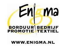Logo Enigma