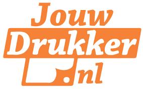 Logo JouwDrukker.nl