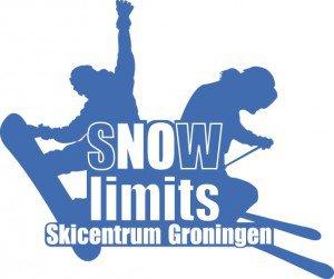 Logo Snowlimits