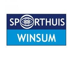 Logo Sporthuis Winsum