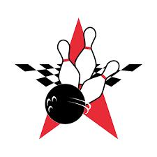 Logo Kartracing & Bowling Groningen