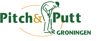 Logo Pitch & Putt