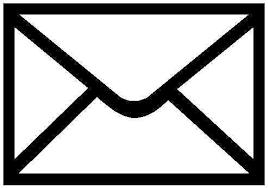 pictogram_envelop.png