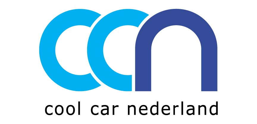 Cool_Car_Nederland.jpg