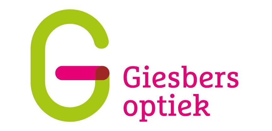 Giesbers_optiek.jpg
