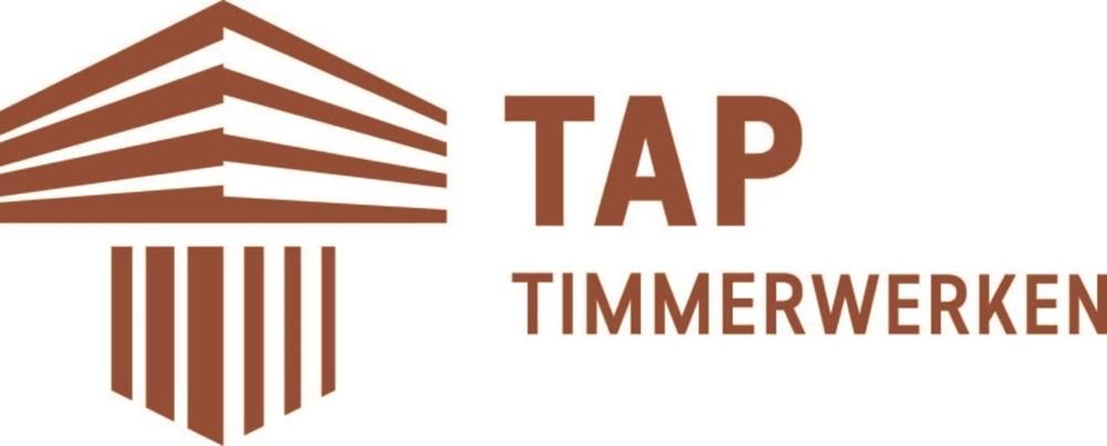Tap_Timmerwerken.jpg