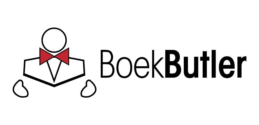 boekbutler.jpg