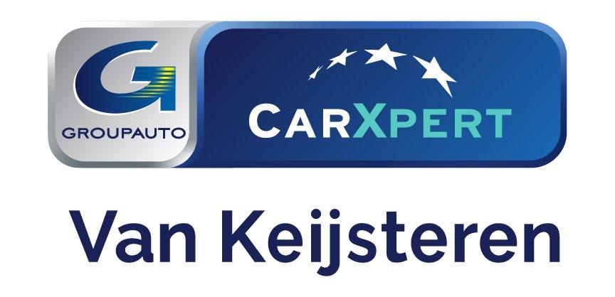 carxpert.jpg