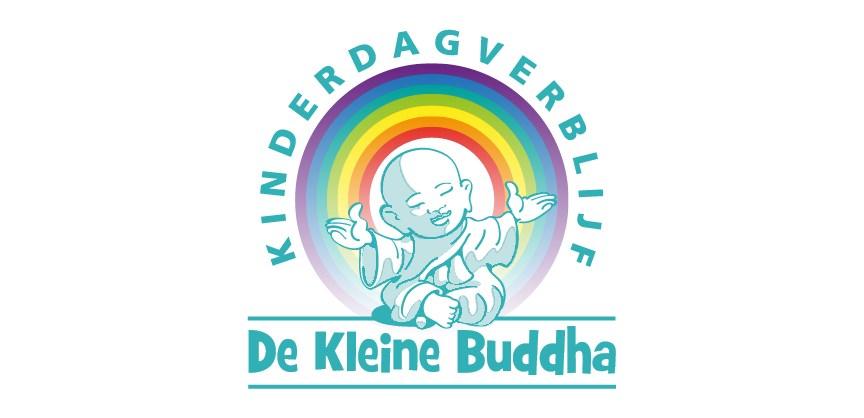 de_kleine_buddha.jpg