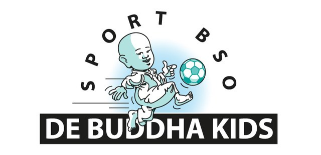thumbnail_Sport_BSO_de_buddha_kids.jpg