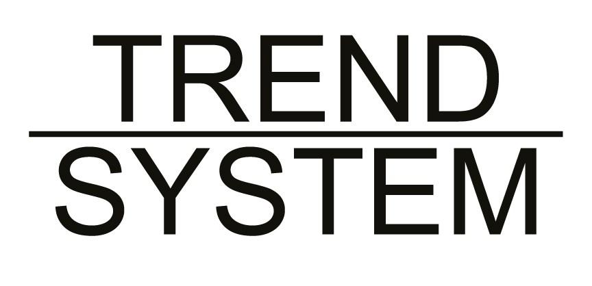 trend_system.jpg