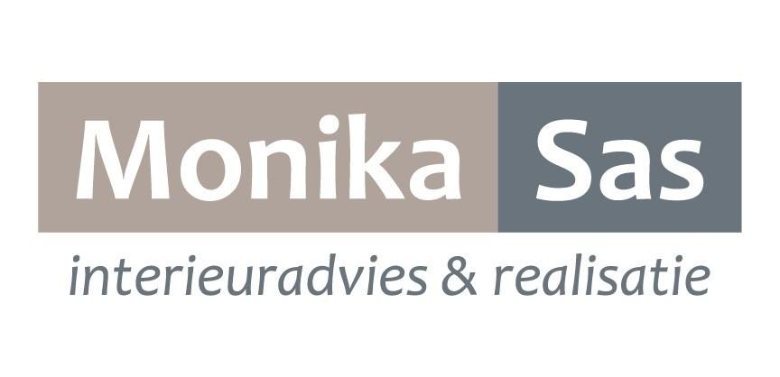 Monika_Sas_Interieur.jpg